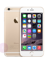 Смартфон Apple iPhone 6 32 gb Gold