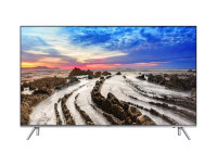 "Телевизор Samsung 49"" UHD 4K Flat Smart TV UE49MU7000 Series 7"