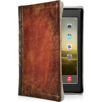 Twelve South BookBook for iPad Air (Rutledge)