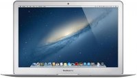 Ноутбук Apple MacBook Air 13 MD761RU/B