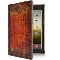 Twelve South BookBook for iPad mini (Rutledge)