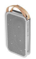 Bang & Olufsen BeoPlay A2 natural
