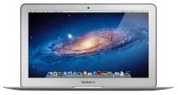 Ноутбук Apple MacBook Air 11 MD712RU/B