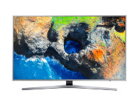 "Телевизор Samsung 65"" UHD 4K Flat Smart TV UE65MU6400 Series 6"