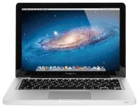 Ноутбук Apple MacBook Pro 13 MD101RU/A