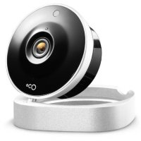 Камера Oco iVideon HD Wi-Fi Camera