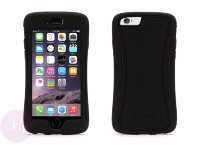 Griffin Survivor Slim for iPhone 6 black