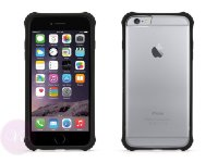 Griffin Survivor Core for iPhone 6 Plus black