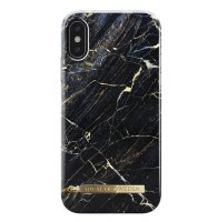 Чехол iDeal of Sweden для iPhone X Port Laurent Marble