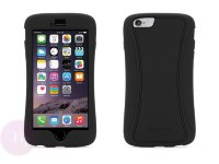 Griffin Survivor Slim for iPhone 6 Plus black