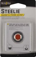 Nite Ize Steelie Magnetic Phone Socket