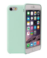 Uniq Hybrid Apple iPhone 7 Pastel - Mint