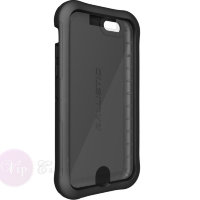 Ballistic Explorer for iPhone 6 black