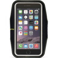 Griffin Trainer Armband Спортивный чехол на руку для iPhone 6 Plus/6s Plus
