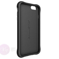 Ballistic Urbanite for iPhone 6 black