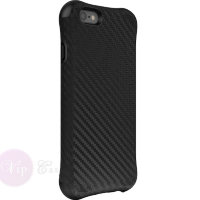 Ballistic Urbanite for iPhone 6 carbon black