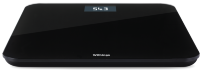 Withings Wireless Scale WS-30 - Black
