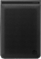 LunaTik FLAK Jacket iPad Mini Retina (Black/Coal)