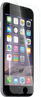 Just Mobile Xkin iPhone 6 Tempered Glass