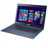 Ноутбук Asus Zenbook UX301LA-DH71T ( Intel HD Graphics/Core i7/8Gb/256Gb )