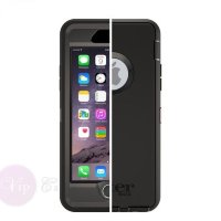 Otterbox Defender Series for iPhone 6 Plus black