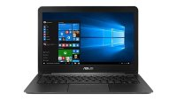 Ноутбук Asus Zenbook UX305CA-UHM4T ( Intel HD Graphics/Core M3/8Gb/256Gb )