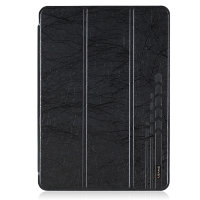 Usams Sky Series чехол для iPad Air Black
