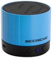 Scosche BoomSTREAM mini