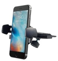 Onetto CD Slot Mount One Touch Mini- Держатель в CD разъем