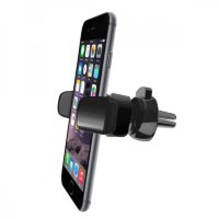 Onetto Easy One Handed Air Vent Mount-Держатель на воздуховод