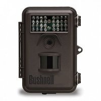 Фотоловушка Bushnell 6MP Trophy Cam Trail Camera with Night Vision