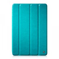 Hoco for iPad mini 2 crystal series tiffany