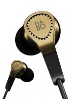 Bang & Olufsen BeoPlay H3 Gold