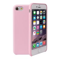 Uniq Hybrid Apple iPhone 7 Pastel - Carnation
