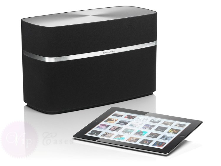 wilkins case Find great deals on ebay for bowers wilkins t7 shop with confidence.