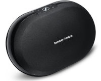 Harman Kardon OMNI 20 Black