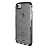 Чехол Hardiz Armor Case for iPhone 7 Black (HRD704102)