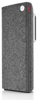 Libratone Live Airplay Speaker  - Grey