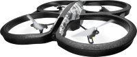Parrot AR.Drone 2.0 Elite Edition Снежный Камуфляж