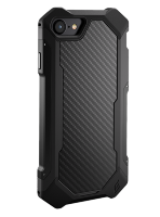 Чехол Element Case Sector для iPhone 7 Carbon (EMT-322-133DZ-02)