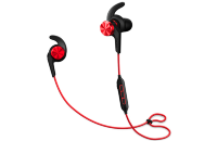 Беспроводные cтерео-наушники Xiaomi 1MORE iBFree Bluetooth Earphones Vibrant Red