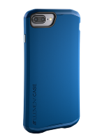 Чехол Element Case Aura для iPhone 7 Plus Deep Blue (EMT-322-100EZ-20)