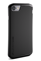 Чехол Element Case Aura для iPhone 7 Black (EMT-322-100DZ-01)