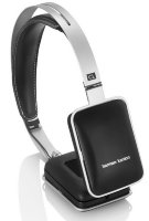 Harman Kardon CL черные