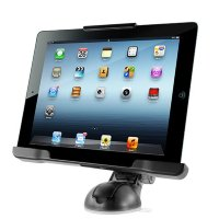 iOttie Easy Smart Tap iPad Car&Desk Mount