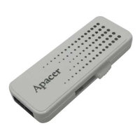 USB Флешка Apacer 32GB AH323 white