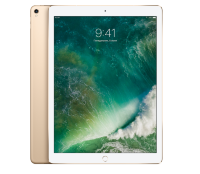 Apple iPad Pro 12.9 Wi-Fi + Cellular 256 ГБ, Цвет Золотой
