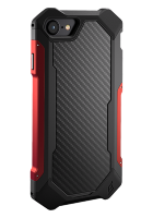 Чехол Element Case Sector для iPhone 7 Red (EMT-322-133DZ-29)