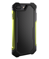 Чехол Element Case Sector для iPhone 7 Plus Citron (EMT-322-133EZ-31)