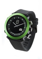 Cogito Classic Watch - Green